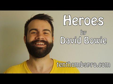 heroes---david-bowie---how-to-play-upper-beginner-classic-rock-ukulele---ukulele-song-tutorial