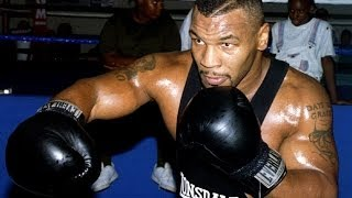 Mike Tyson - Beyond the Glory (Boxing Documentary)