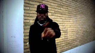 Dj DarkShot - Bel Me Un Remix (HD)