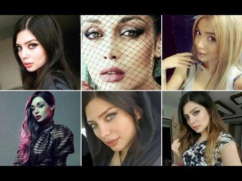 Mulheres são presas por publicarem fotos sem véu no Irã