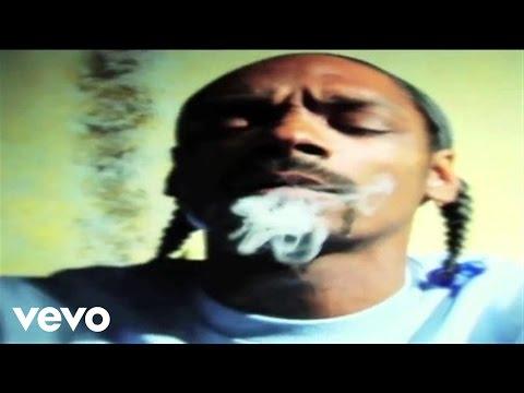 Terrace Martin - Bounce, Rock, Skate ft. Snoop Dogg, DJ Quik, Kurupt