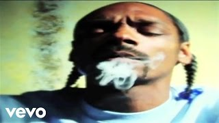 Terrace Martin - Bounce, Rock, Skate ft. Snoop Dogg, DJ Quik, Kurupt