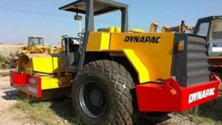 cat roller,list of equipments used in construction,bomag roller parts