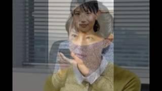 女優で脚本家・作家,中江有里を、メールで脅した容疑で、42歳の、新聞...