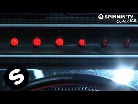 Клип Roger Sanchez - Turn On The Music