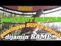Perkutut Lokal Super Ampuh Untuk Memekit Semua Jenis Perkutut Pasti Pada Saut Sautan  Mp3 - Mp4 Download