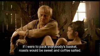 NimmerMeer (Nevermore, 2006) Part2.avi