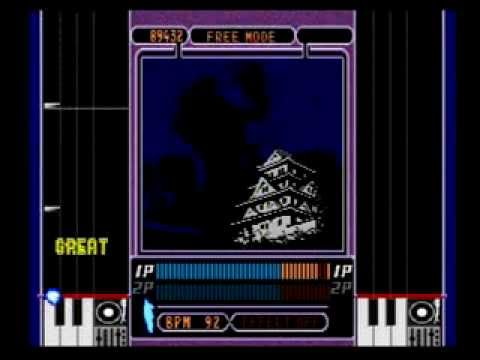 beatmania 5thMIX - ALL PRO