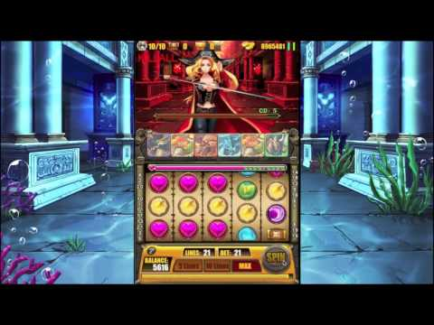 Dragon era slots cards hack