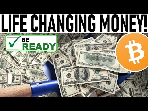 signal:-go-all-in-altcoins!-us-treasury:-new-crypto-rules!-court:-btc-is-money!-iota-hack-payback!