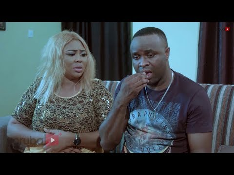 Download Akudaya Latest Yoruba Movie