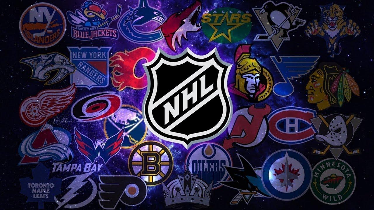 Прогноз на спорт на хоккей нхл ставки на футбол онлайн сайт