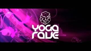 yoga rave Radhe Radhe