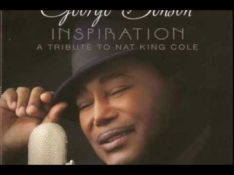 George Benson - Walking My Baby Back Home mp3