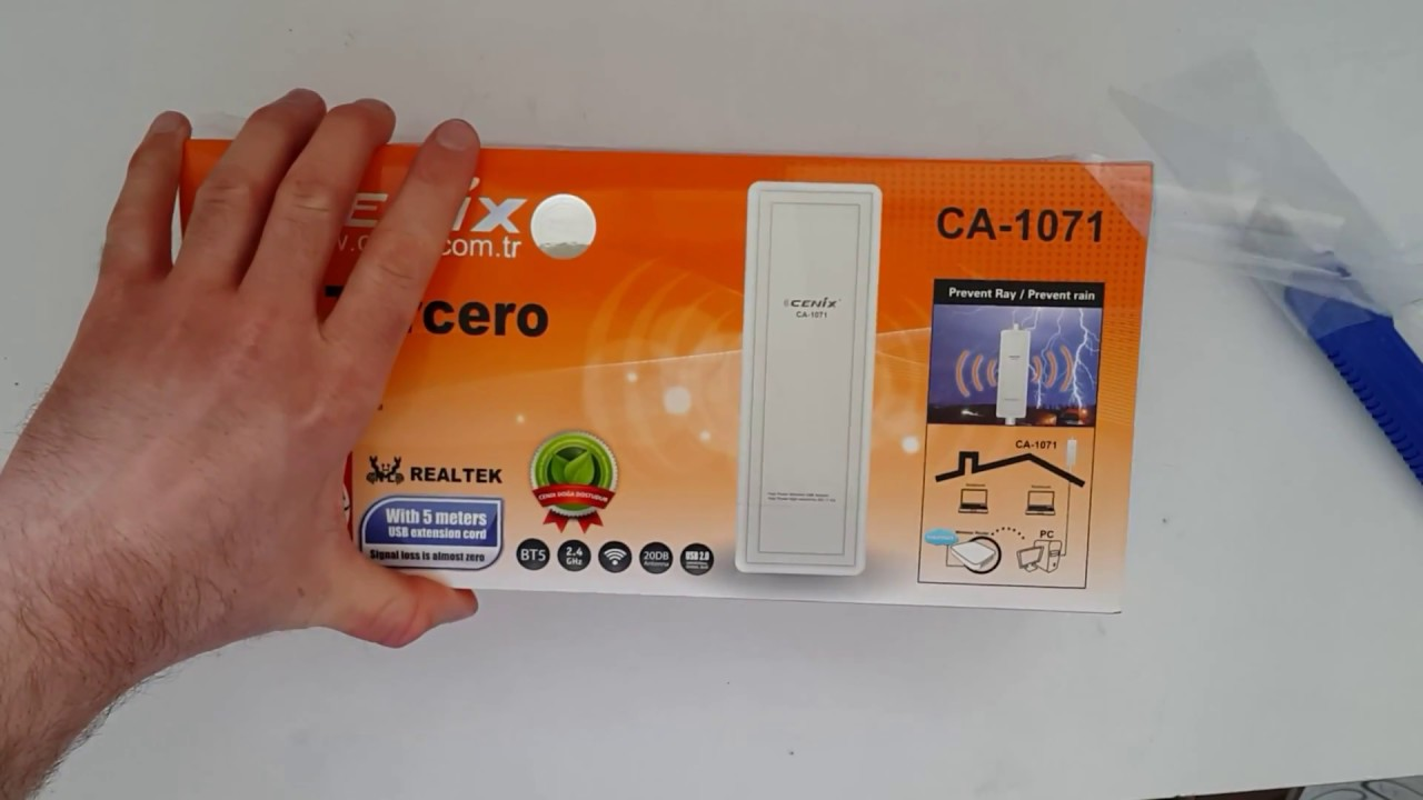 CENIX CA-770 WIN 8 WINDOWS 7 X64 DRIVER DOWNLOAD