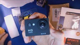 видео Светодиодная лампа замена по гарантии, несколько вопросов по замене