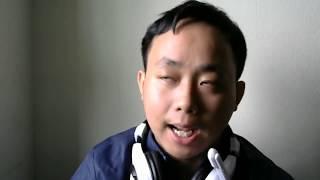Mao Sơn Tróc Quỷ Nhân Chương 2963 đến chương 2965 - Khac Cong đọc