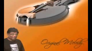 Sad violin instrumental Indian nice super hits non stop playlist Hindi Bollywood best top