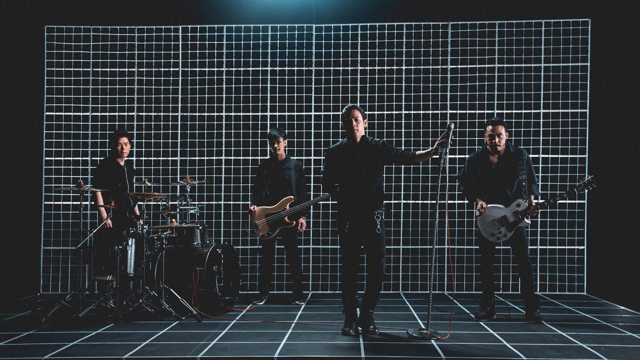สวัสดีเจ้า - COCKTAIL (#PLAY2project)「Official MV」 #1