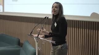 I2F 2018 - Conférence d'ouverture : Innovation, les enjeux du régulateur