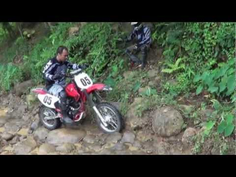 NORTHERN NEGROS OFFROAD NOV. 3 2012.mpg