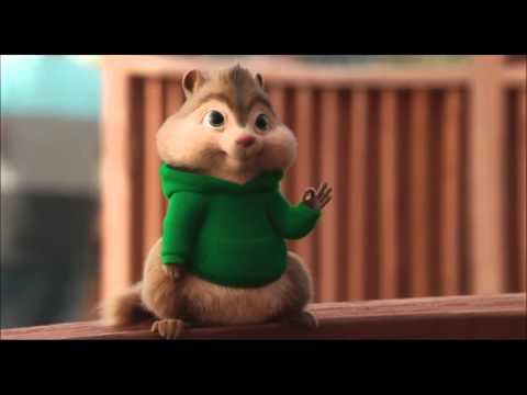 Alvin et les Chipmunks 4 : A fond la caisse - Bande Annonce officielle (2016) streaming vf