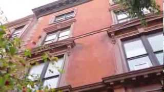 Video NYC's House of Death - Street Seen download MP3, 3GP, MP4, WEBM, AVI, FLV Januari 2018