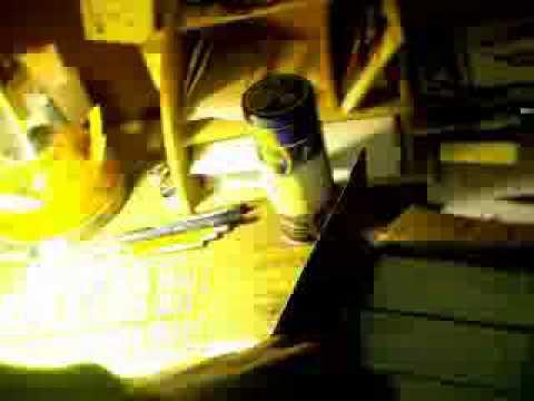 Download ZINOMAC40's webcam video July 12, 2010, 06:24 PM