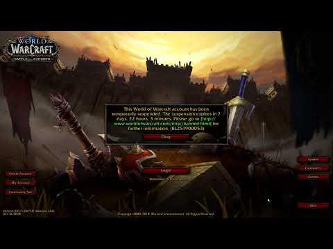 Comfy Ghuun speed kill rank 1 warlock (all dps) kill video