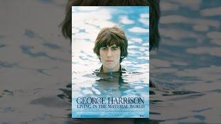 ビートルズのリード・ギタリストだったジョージ・ハリスン 没後10年、今...