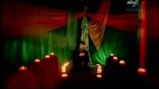 هاي الدموع - نزار القطري | Hay ad-dummo3 - Nazar al-Qatari