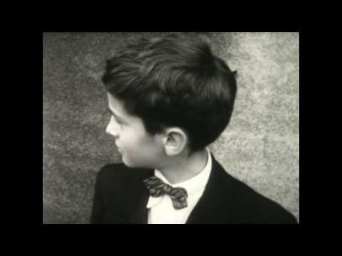 16mm National Film Board Of Canada Documentary,