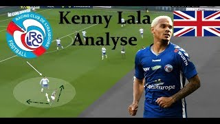 (EN) Kenny LALA - ANALYSIS
