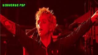 Green Day- Holiday- Subtitulado en Español