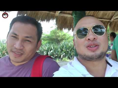 #TPCDO : Marvilla Beach Resort  (Teleperformance Cagayan de Oro)