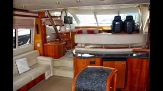 Чартер яхт VIP класса, аренда мегаяхт(, 2014-01-21T10:19:46.000Z)