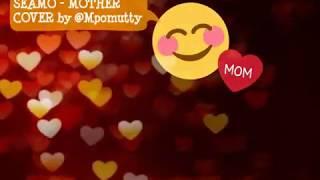 Selamat hari ibu, untuk seluruh ibu di dunia ini, untuk teman2ku ya...