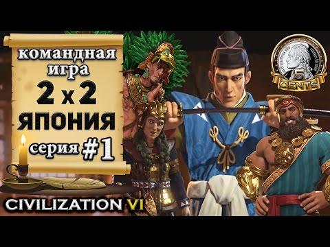 Решение матричной игры 2х2
