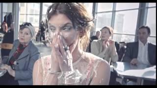 Natan feat.  Тимати   Дерзкая  (Премьера клипа, 2015)