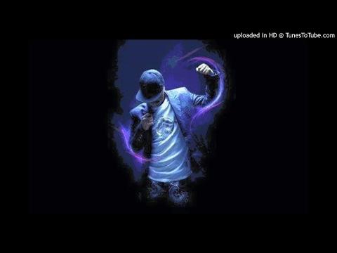 Dam Dam Hussain(Punjabi Version Mix)-DJ WASikMix