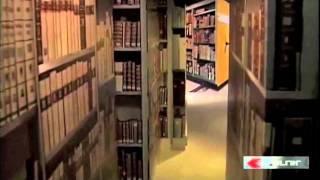 «Վատիկանի Գաղտնի արխիւների» հայագիտական նիւթերը - 1