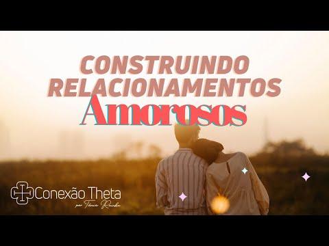 construindo-relacionamentos-amorosos