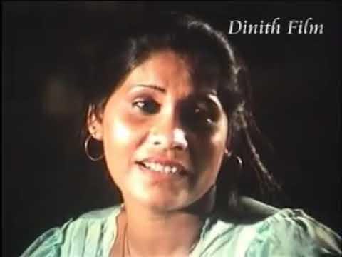 Download මට තාම මතකයි Sinhala Adults Move New