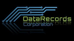 Get 500 FREE Lead Credits!  How To Pull A Consumer Sales Marketing List at Data Records Corp!