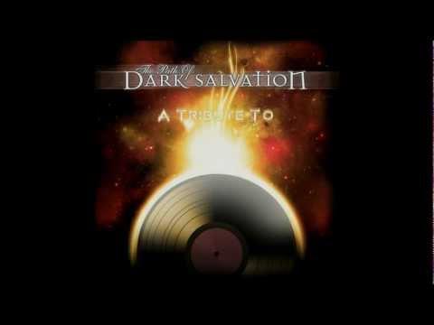 Lila Wolken [Marteria, Miss Platnum & Yasha Cover] by The Path Of Dark Salvation