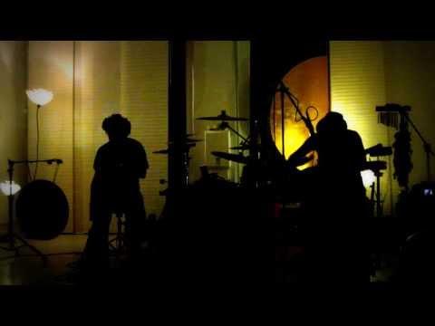 Minimal Acoustic Band