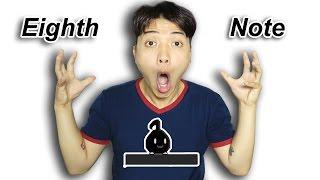 NTN - Thử Chơi Game Bằng Giọng Nói ( Game Voice Control )