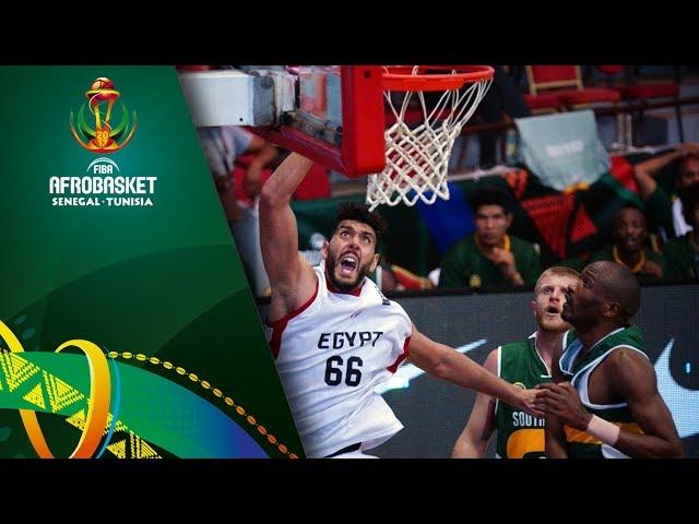 25.5+Basketball