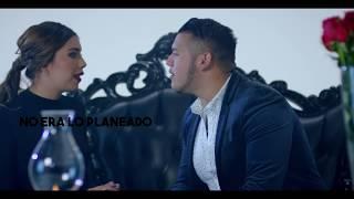 Banda Todo Terreno - Corazon (Musical)