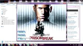 Descargar e instalar Prison Break full en español PC 2014